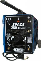 Сварочный аппарат BlueWeld Space 280