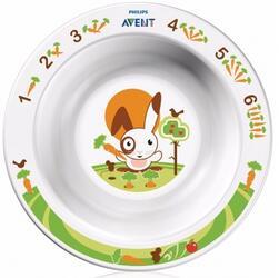 Детская посуда Philips AVENT SCF 716/00