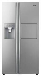 Холодильник LG GS-9167AEJZ