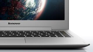"13.3"" Ноутбук Lenovo U330p"