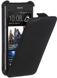 Флип-кейс  Interstep для смартфона Sony Xperia Z1