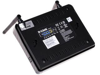 Маршрутизатор D-Link DIR-651