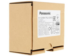Блок питания Panasonic KX-A239BX
