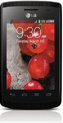 """3"""" Смартфон LG E410 Optimus L1 II 4 ГБ"""