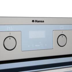 Электрический духовой шкаф Hansa BOEI69505