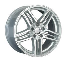 Автомобильный диск литой Replay A91 8x17 5/112 ET 47 DIA 66,6 SF