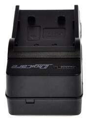 Зарядное устройство Digicare Powercam II PCH-PC-SBG1