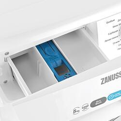 Стиральная машина Zanussi ZWSE7120V