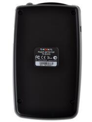 Радар-детектор Texet TR-B20VS