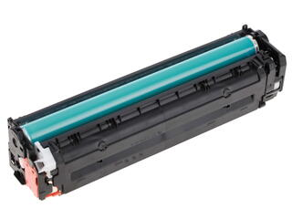 Картридж лазерный HP 131X (CF210X)