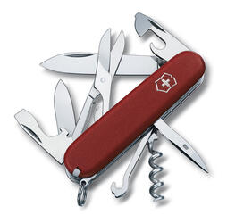 Нож складной Victorinox ECOLINE 3.3703