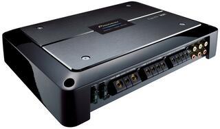 Усилитель Pioneer PRS-D420
