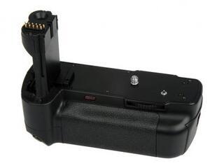 Батарейный блок Flama Canon 5D Mark 2 standart
