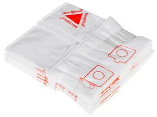 Мешок-пылесборник Topperr LG 30