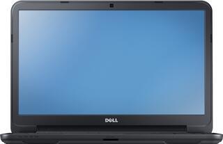 "15.6"" Ноутбук DELL Inspiron 3521-7383"
