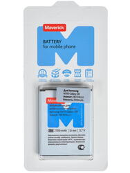 Аккумулятор Maverick для Samsung GT-i9300 Galaxy S3