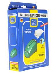 Мешок-пылесборник Top House TH 9502 T
