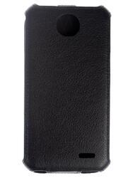 Флип-кейс  для смартфона DNS S5301Q