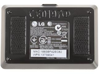 Модуль Wi-Fi для ТВ LG AN-WF500
