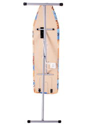Гладильная доска VIGOR HX-4202