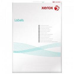 Самоклеящаяся бумага Xerox 003R97402