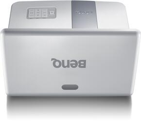 Проектор BenQ MW851UST