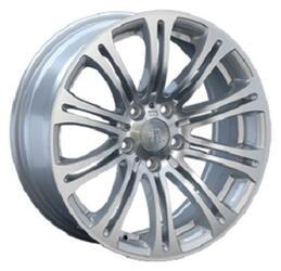 Автомобильный диск литой Replay B84 8,5x19 5/120 ET 25 DIA 72,6 SF