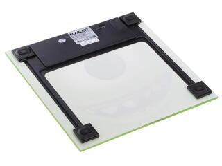 Весы Scarlett SC-BSD33E897