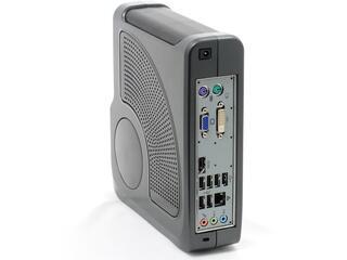 Компьютер DNS Porto  [0127693]