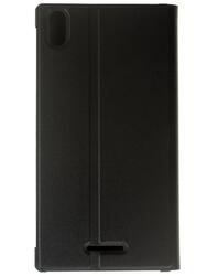 Чехол-книжка  Sony для смартфона Sony Xperia T3