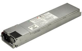 Серверный БП SuperMicro PWS-721P-1R