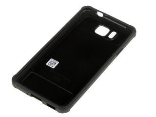 Флип-кейс  Samsung для смартфона Samsung SM-G850 Galaxy Alpha