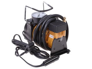Компрессор для шин Azard Торнадо-911