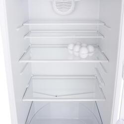 Холодильник с морозильником Korting KSI 17875 CNF