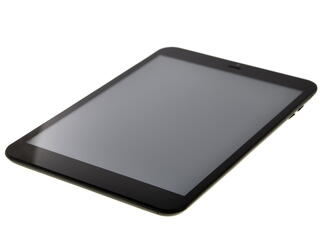 """7.85"""" Планшет RoverPad Sky 7.85 8 Гб 3G черный"""