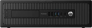 ПК HP ProDesk 600 G1 SFF H5U25EA