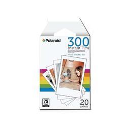 Фотопленка Polaroid 300