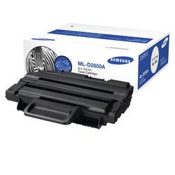 Картридж лазерный Samsung ML-D2850A