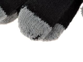 Перчатки Noname