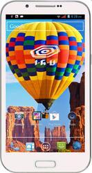 """5.3"""" Смартфон iRU M5302 4 ГБ"""
