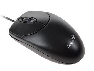 Клавиатура+мышь Genius KB-С220e Multimedia