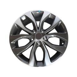 Автомобильный диск литой LegeArtis HND128 6,5x17 5/114,3 ET 46 DIA 67,1 SF