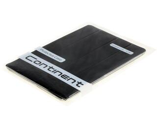 Чехол-книжка для планшета Huawei MediaPad 10 Link+ черный