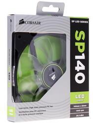 Вентилятор Corsair Air SP140