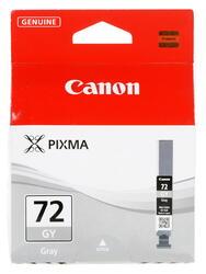 Картридж струйный Canon  PGI-72GY