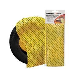 Чехлы для колес Phantom PH5410