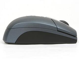 Мышь беспроводная Logitech V270