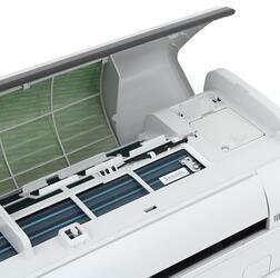 Сплит-система Samsung AQ09TFBNSER