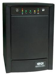 ИБП TRIPPLITE SMX1050SLT