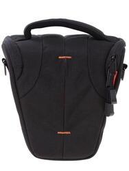 Треугольная сумка-кобура Rekam C5 черный